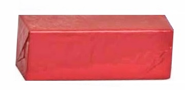 Herold Solingen HS401 Stagenpaste - RED