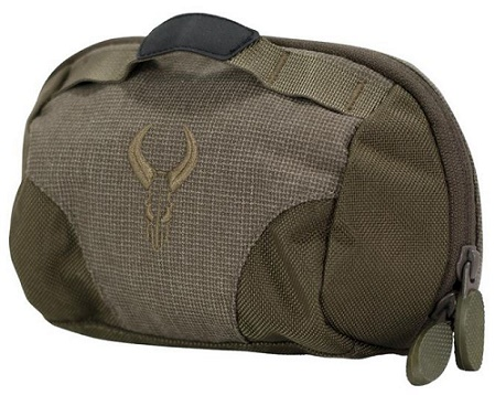 Badlands Tactical Everything Pocket - Serengeti