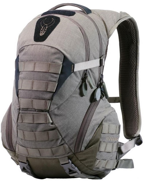 Badlands Tactical Series HDX Pack - Serengeti