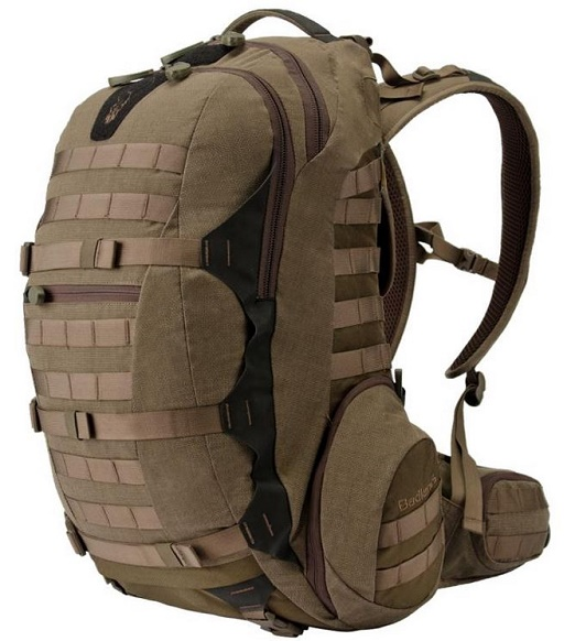 Badlands Tactical Series RAP18 Pack - Serengeti