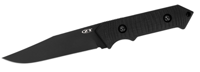 Zero Tolerance ZT160 Fixed Blade