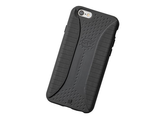 Surefire Phone Case for iPhone 6/6s - Black
