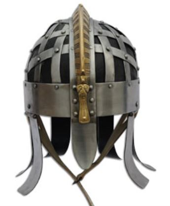 GDFB Ultuna Helmet Medium 16G (Online Only)