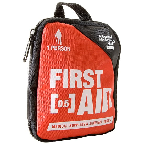 Adventure Medical First Aid Kit 0.5