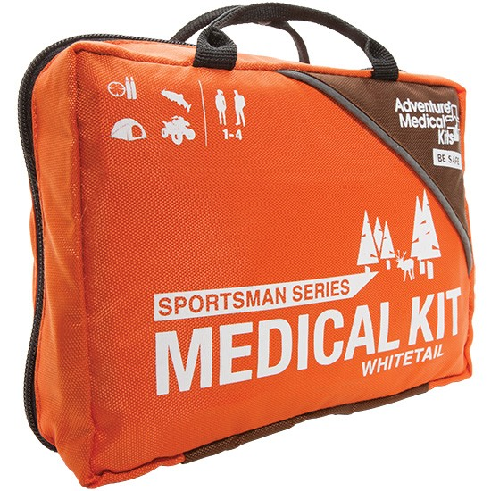 Adventure Medical Sportsman Series Whitetail Kit