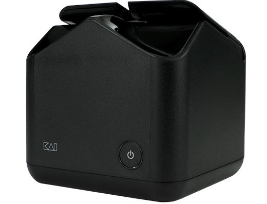 Shun Electric Cube Sharpener