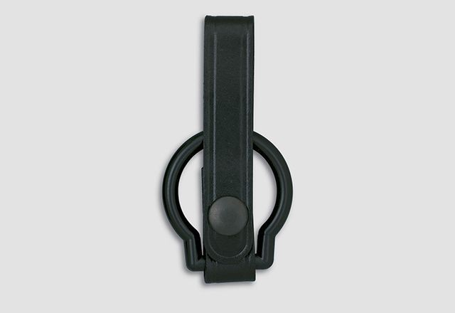 Maglite Belt Holder for C Cell Flashlight