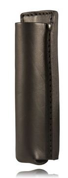 "Boston Leather 5490 Sheath for 21"" or 26"" Collapsible Baton"