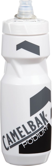 Camelbak Podium Bottle 700ml - Frost/Carbon