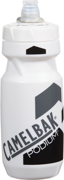 Camelbak Podium Bottle 610ml - Frost/Carbon