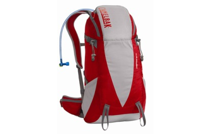 Camelbak Highwire 25 Formula - One/ Mirge Grey [Clearance]