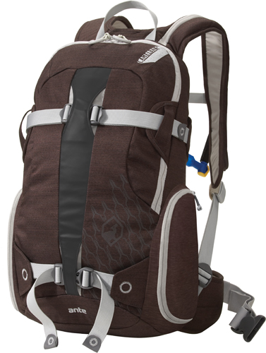 Camelbak Ante Women's Pack - Cappuccino [Clearance]