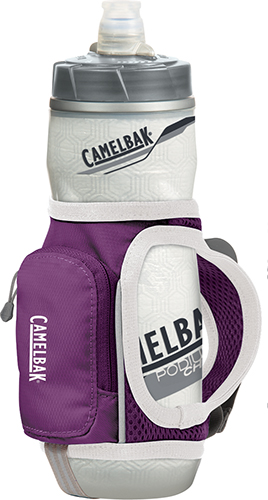 Camelbak Quick Grip 21 - Imperial Purple
