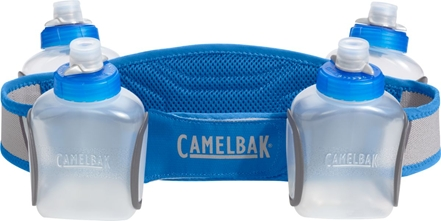 Camelbak Arc 4 Large - Skydiver Blue