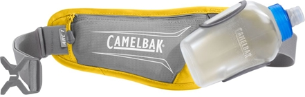 Camelbak Arc 1 - Lemon Chrome