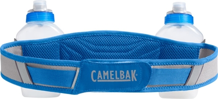 Camelbak Arc 2 Medium - Skydiver Blue [Clearance]