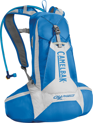 Camelbak Charge 10 LR - Skydrive/ Dove [Clearance]