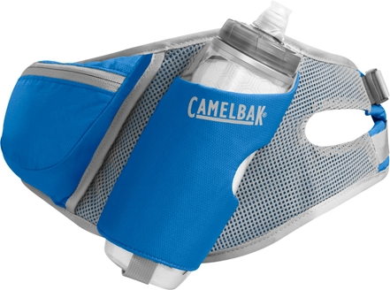 Camelbak Delaney - Skydiver Blue