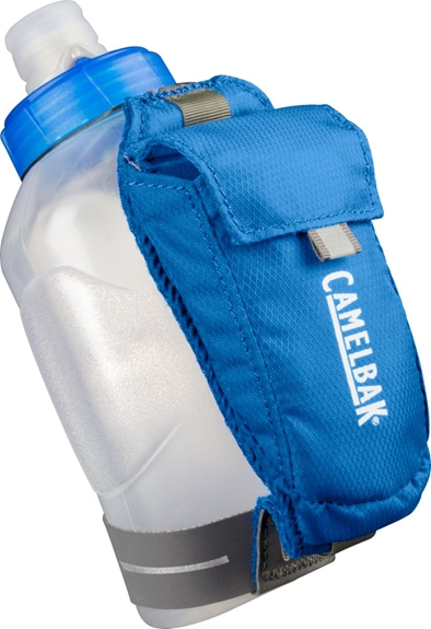 Camelbak Arc Quick Grip - Skydiver Blue