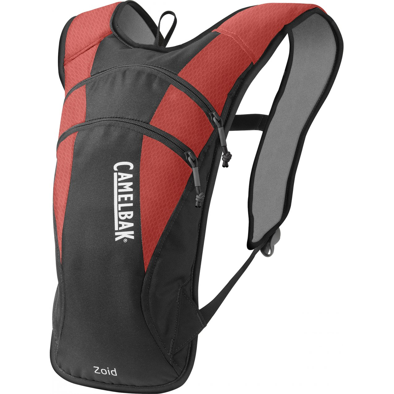 Camelbak Zoid - Chili Pepper