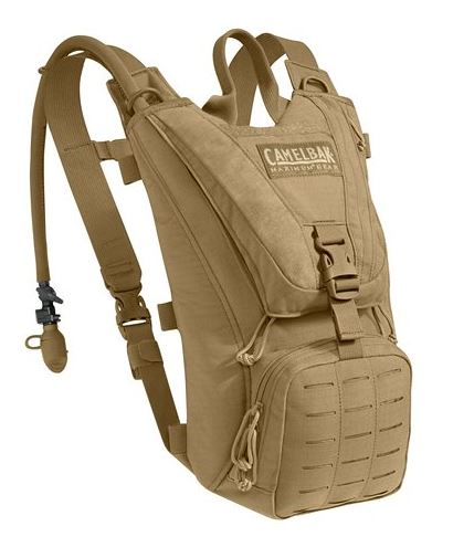 Camelbak Military Ambush - Coyote