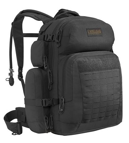 Camelbak Military BFM - Black