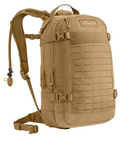 Camelbak Military Mil Tac H.A.W.G. - Coyote