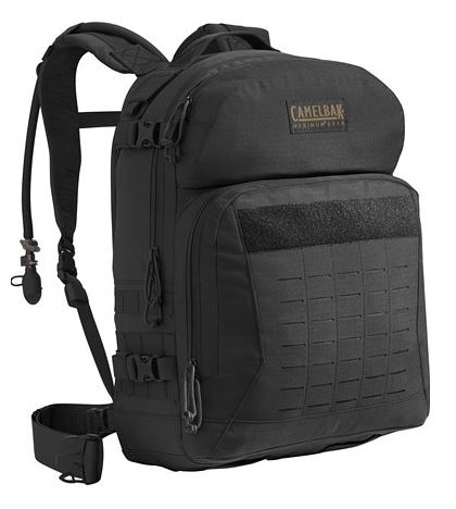 Camelbak Military Motherload - Black