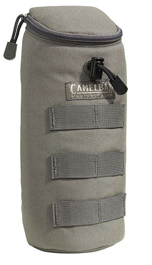 Camelbak Military Bottle Pouch - Foliage Green