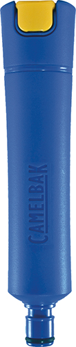 Camelbak Fresh Resevoir Filter [Clearance]