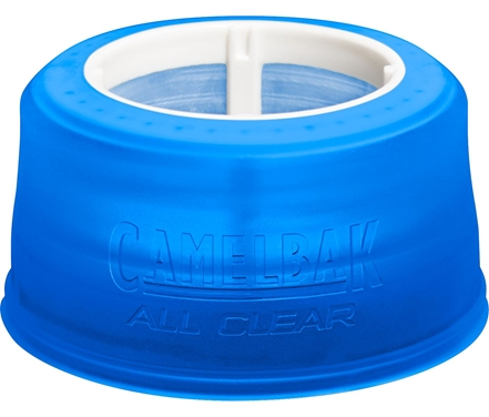 Camelbak All Clear Pre Filter [Clearance]