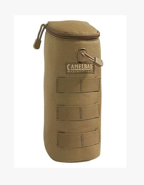 Camelbak Military Max Gear Bottle Pouch - Coyote