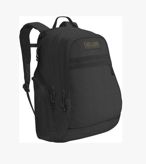 Camelbak Military Urban Transport Pack - Black