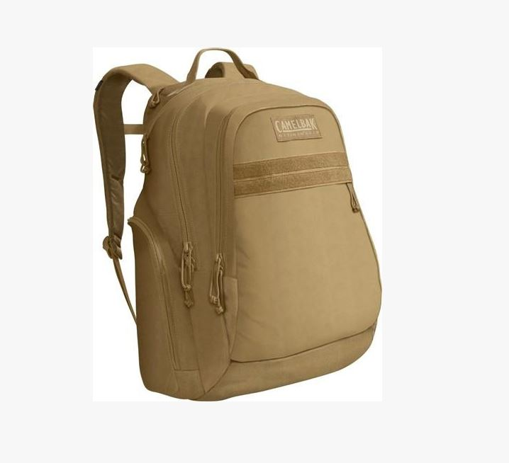Camelbak Military Urban Transport Pack - Coyote