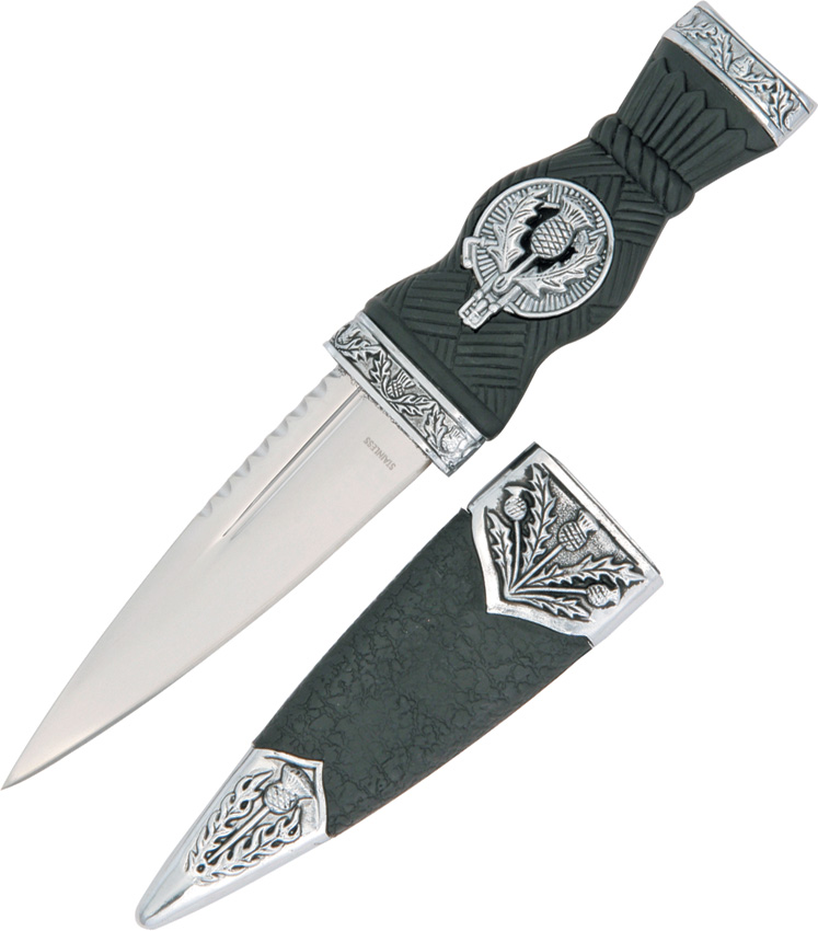 CNM Mini Scottish Dirk (Online Only)