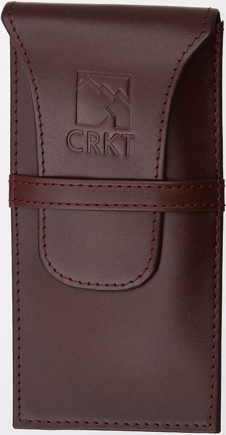CRKT Folding Knife Sheath D7233