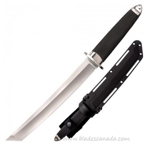 "Cold Steel Magnum Tanto IX VG10 San Mai 9"" -35AD (Coming Soon)"