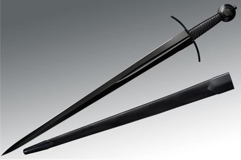 Cold Steel 88ARM MAA Arming Sword (Online Only)