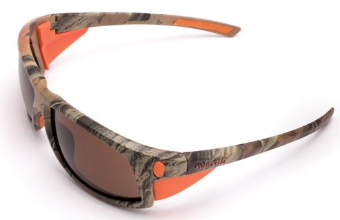 Cold Steel EW12 Battle Shades Mark-I Camouflage (Online Only)
