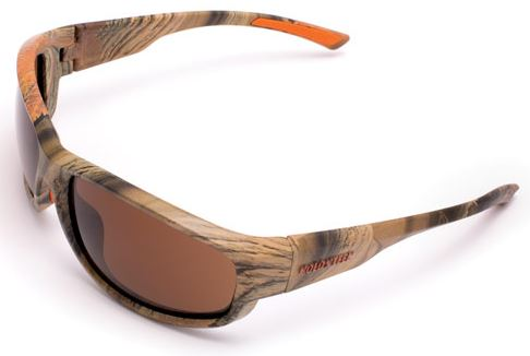 Cold Steel Battle Shades Mark-II Camouflage EW22 [Clearance]