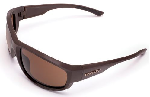 Cold Steel Battle Shades Mark-II Matte Brown EW23M