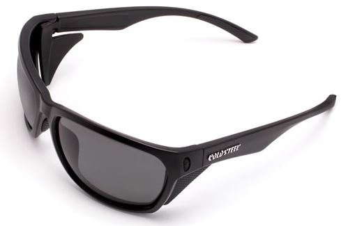Cold Steel Battle Shades Mark-III Polarized EW31MP