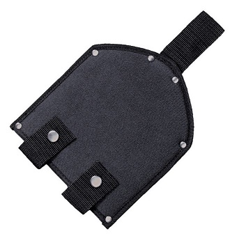 Cold Steel Special Forces Shovel Replacement Sheath[Sheath Only]