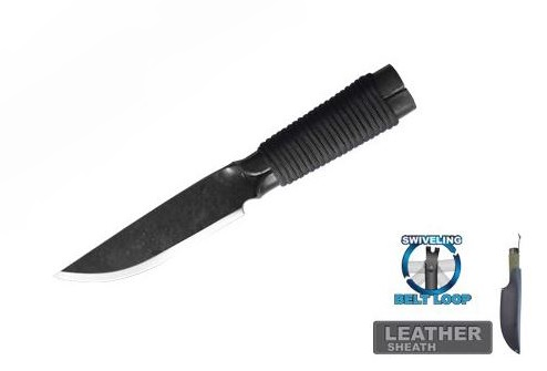 Condor CTK231-4.7HC Mini Matagi Knife (Online Only)