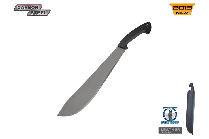 "Condor CTK422-16HC Speed Machete 16"" Leather (Online Only)"