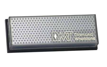 DMT Diamond Whetstone - Coarse [Plastic Box]
