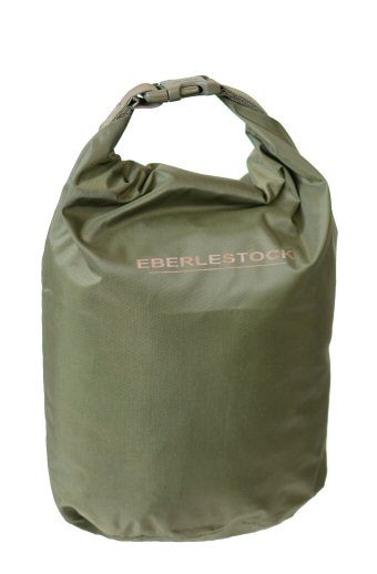 Eberlestock 5 Liter Dry Bag - Military Green