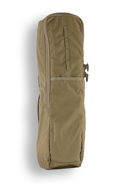 Eberlestock A6SB Batwing Pouch - Dry Earth
