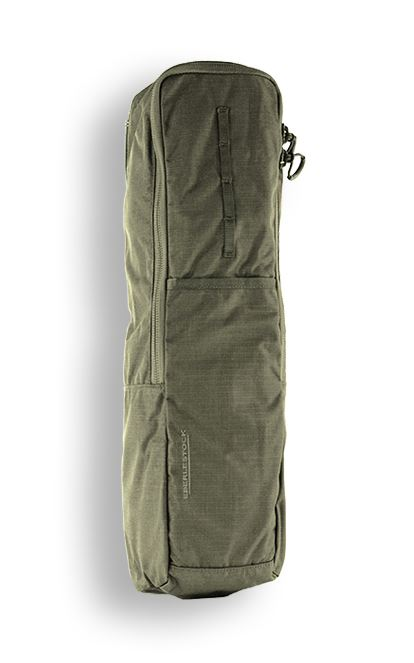 Eberlestock A6SB Batwing Pouch - Military Green