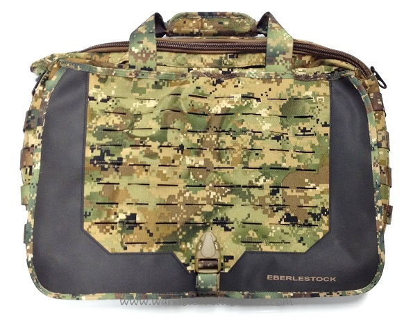 Eberlestock B1 Combat Office Brief - Unicam II